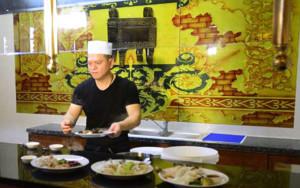 chinarestaurant-mongolischergrill